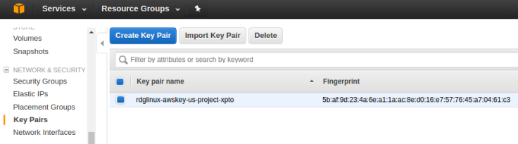 aws-ec2-keypair-example.jpg