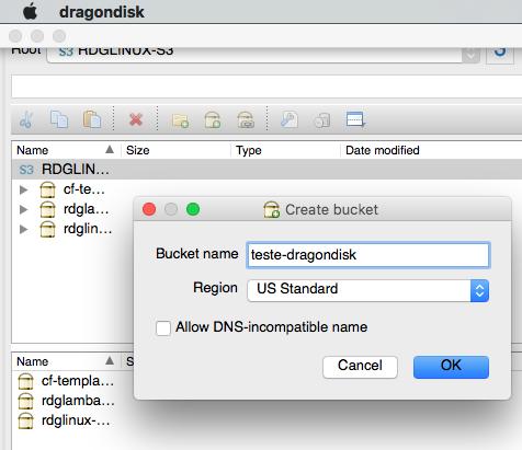 dragondisk-07
