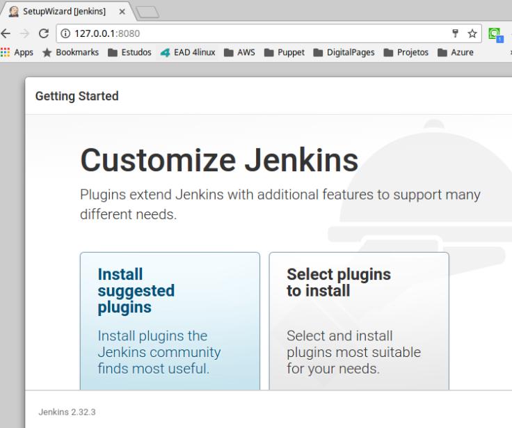 jenkins-web-02.png