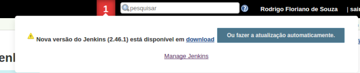 jenkins-web-07