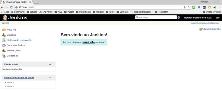 jenkins-web-12.png