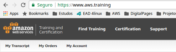 aws-training-portal-01