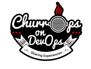Logo ChurrOps