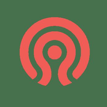Ceph : Trocando discos em Falha – ChurrOps on DevOps